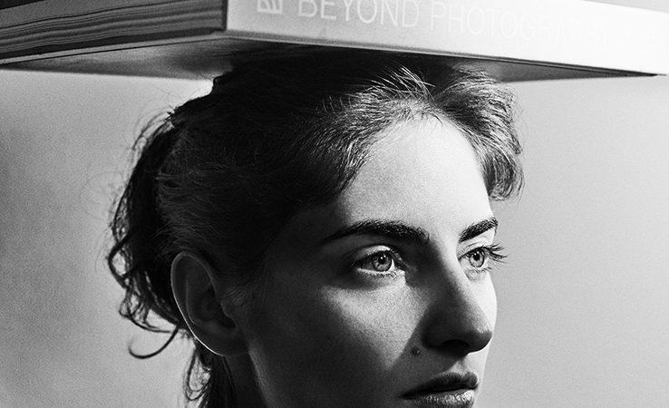 Surreal Studies II | Elizaveta Porodina