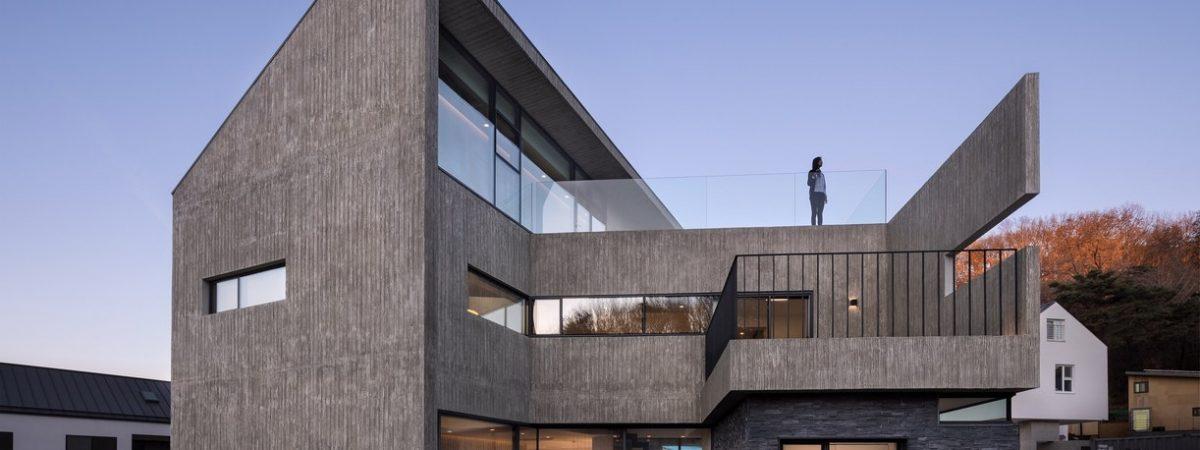 Siyeonjae | Design Group Collabo