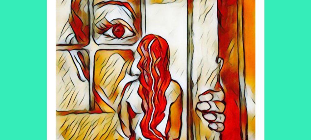 Descarga Transeúntes Del Underhouse | Francisca del Tránsito