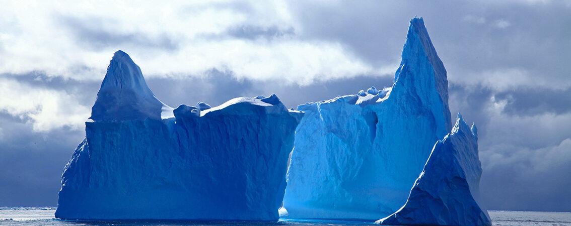 Retrospectiva: el hielo que congela a Chile